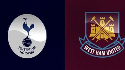 Soi kèo Tottenham vs West Ham United, 18h30 ngày 27/04, Ngoại hạng Anh