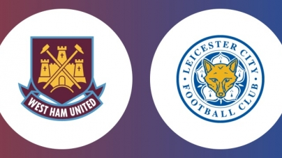 Soi kèo West Ham United vs Leicester City, 21h00 ngày 20/04, Ngoại hạng Anh