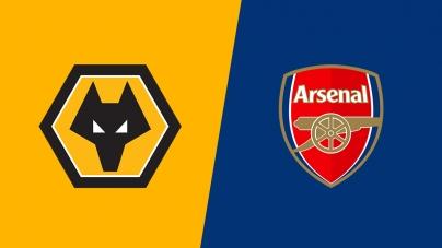 Soi kèo Wolverhampton vs Arsenal, 01h45 ngày 25/04, Ngoại hạng Anh