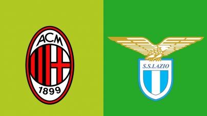 Soi kèo AC Milan vs Lazio, 01h30 ngày 14/05, VĐQG Italia