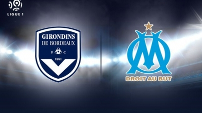 Soi kèo Bordeaux vs Marseille, 01h45 ngày 06/05, VĐQG Pháp