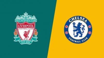 Soi kèo Liverpool vs Chelsea , 22h30 ngày 14/04, Ngoại hạng Anh