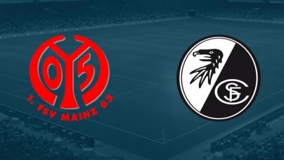 Soi kèo Mainz 05 vs Freiburg, 01h30 ngày 06/04, VĐQG Đức