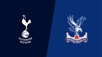 Soi kèo Tottenham vs Crystal Palace, 01h45 ngày 04/04, Ngoại hạng Anh