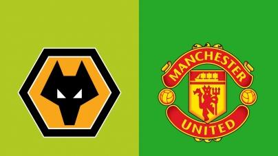 Soi kèo Wolves vs Manchester United, 01h45 ngày ngày 03/04, Ngoại hạng Anh