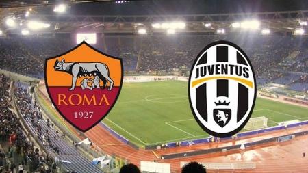 Soi kèo AS Roma vs Juventus, 01h45 ngày 13/05, VĐQG Italia