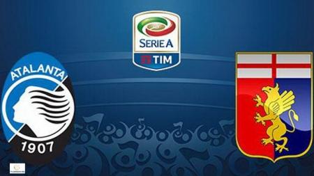 Soi kèo Atalanta vs Genoa, 20h00 ngày 11/05, VĐQG Italia