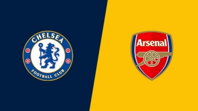 Soi kèo Chelsea vs Arsenal, 02h00 ngày 30/05, Europa League