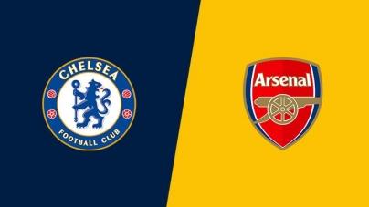 Soi kèo Chelsea vs Arsenal, 02h00 ngày 30/05, Europa League