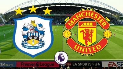 Soi kèo Huddersfield vs Manchester United, 20h00 ngày 05/05, Ngoại hạng Anh