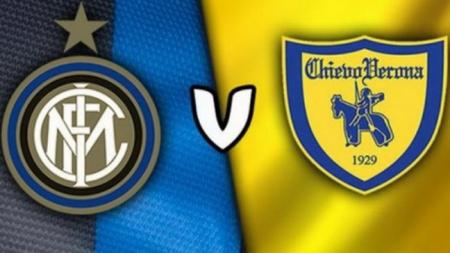 Soi kèo Inter Milan vs Chievo, 02h00 ngày 14/05 VĐQG Italia