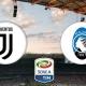 Soi kèo Juventus vs Atalanta, 01h30 ngày 20/05, VĐQG Italia