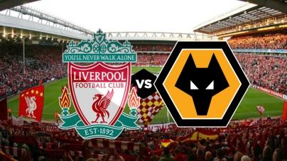 Soi kèo Liverpool vs Wolverhampton, 21h00 ngày 12/05, Ngoại hạng Anh