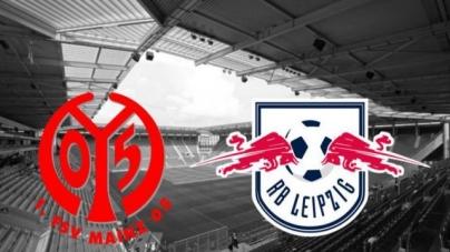 Soi kèo Mainz 05 vs RB Leipzig, 01h30 ngày 04/05, VĐQG Đức