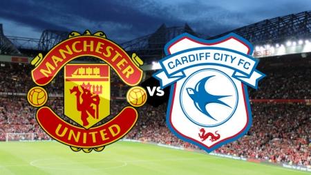 Soi kèo Manchester United vs Cardiff City, 21h00 ngày 12/05, Ngoại hạng Anh