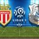 Soi kèo AS Monaco vs Amiens, 02h00 ngày 19/05, VĐQG Pháp