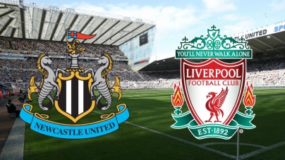 Soi kèo Newcastle vs Liverpool, 01h45 ngày 05/05, Ngoại hạng Anh