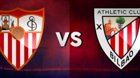 Soi kèo Sevilla vs Athletic Bilbao, 21h15 ngày 18/05, VĐQG Tây Ban Nha