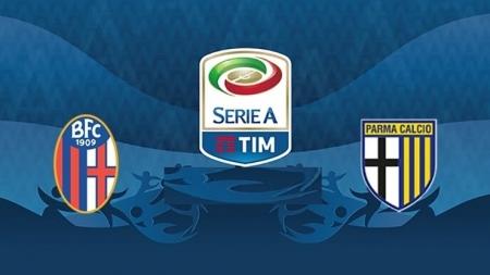 Soi kèo Bologna vs Parma, 00h00 ngày 14/05 VĐQG Italia