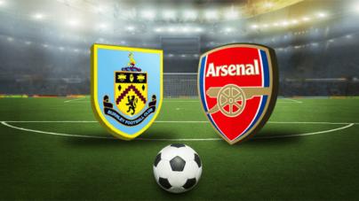 Soi kèo Burnley vs Arsenal, 21h00 ngày ngày 12/05, Ngoại hạng Anh