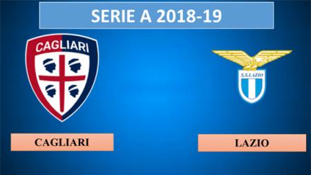 Soi kèo Cagliari vs Lazio, 23h00 ngày 11/05, VĐQG Italia