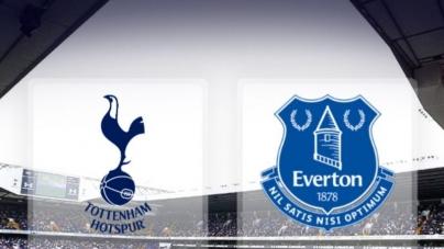 Soi kèo Tottenham vs Everton, 21h00 ngày ngày 12/05, Ngoại hạng Anh