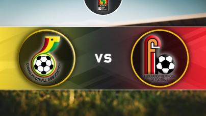 Soi kèo Ghana vs Benin, 03h00 ngày 26/06, CAN 2019