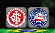 Soi kèo Internacional vs Bahia, 07h30 ngày 13/06, VĐQG Brazil