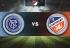 Soi kèo New York City vs  FC Cincinnati, 06h00 ngày 07/06, Nhà nghề Mỹ