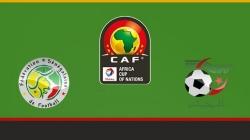 Soi kèo Senegal vs Algeria, 00h00 ngày 28/06, CAN 2019