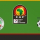Soi kèo Senegal vs Algeria, 00h00 ngày 28/06, CAN 2019