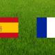 Soi kèo U21 Tây Ban Nha vs U21 Pháp, 02h00 ngày 28/06, VCK U21 Châu Âu