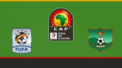 Soi kèo Uganda vs Zimbabwe, 00h00 ngày 27/06, CAN 2019