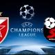 Soi kèo Crvena Zvezda vs Suduva, 01h45 ngày 17/07, Sơ loại Champions League