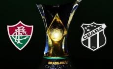 Soi kèo Fluminense vs Ceara,  06h00 ngày 16/07, VĐQG Brazil