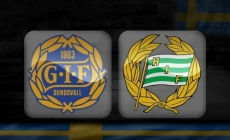 Soi kèo GIF Sundsvall vs Hammarby, 00h00 ngày 16/07, VĐQG Thụy Điển