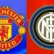 Soi kèo Manchester United vs Inter Milan,  18h30 ngày 20/07, ICC Cup 2019