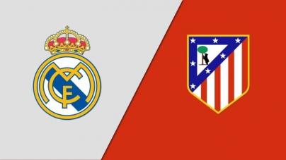 Soi kèo Real Madrid vs Atletico Madrid, 06h30 ngày 27/07, ICC 2019