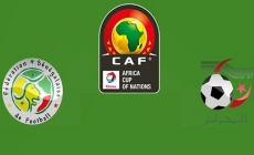 Soi kèo Senegal vs Algeria, 02h00 ngày 20/07, CAN 2019