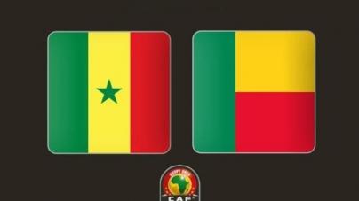 Soi kèo Senegal vs Benin, 23h00 ngày 10/07, CAN 2019