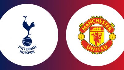 Soi kèo Tottenham vs Manchester United, 18h30 ngày 25/07, ICC 2019