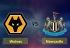 Soi kèo Wolverhampton vs Newcastle United,  17h00 ngày 17/07, Giao hữu