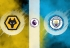 Soi kèo Wolves vs Manchester City, 18h30 ngày 20/07, Giao hữu