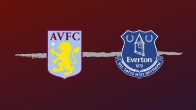 Soi kèo Aston Villa vs Everton, 02h00 ngày 24/08, Ngoại hạng Anh