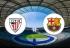 Soi kèo Athletic Bilbao vs Barcelona, 02h00 ngày 17/08, VĐQG Tây Ban Nha