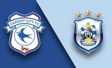 Soi kèo Cardiff City vs Huddersfield, 01h45 ngày 22/08, Hạng nhất Anh