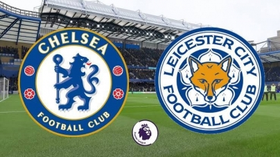 Soi kèo Chelsea vs Leicester City, 22h30 ngày 18/08, Ngoại hạng Anh