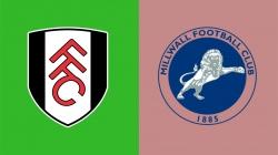 Soi kèo Fulham vs Millwall, 01h45 ngày 22/08, Hạng nhất Anh