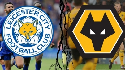 Soi kèo Leicester City vs Wolves, 20h00 ngày 11/08, Ngoại hạng Anh