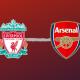 Soi kèo Liverpool vs Arsenal, 23h30 ngày 24/8 Ngoại hạng Anh